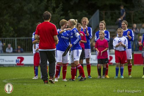 Nordic Photos Sport Und Portraitfotografie Dfb Pokal 201516